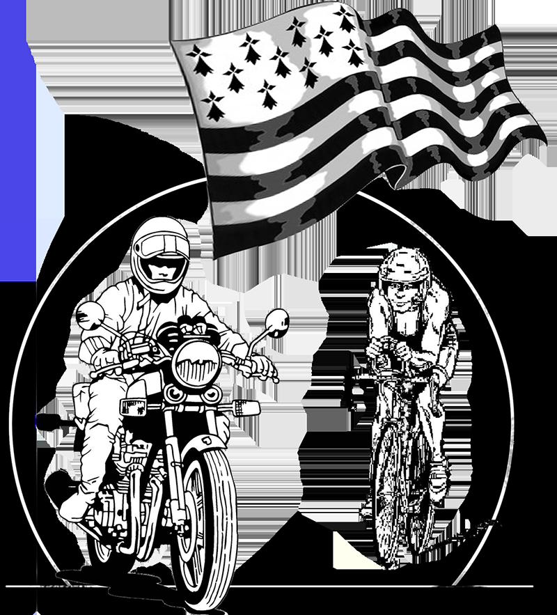 Association Moto Sécurité
